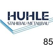 85 Huhle