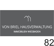 Von Briel Hausverwaltung puzzle