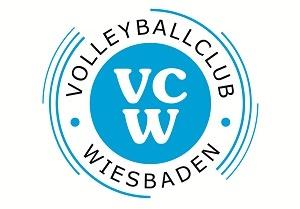 vcw logo 300