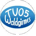 waldgirmes