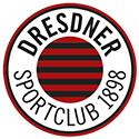 Dresdner SC neu klein