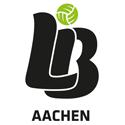 LiB Aachen Logo