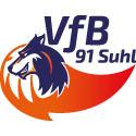 Logo VfB91 Suhl web