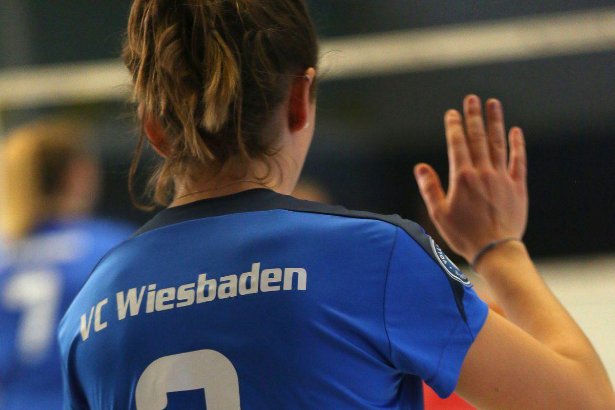 Hessenderby – Knapp vorbei ist auch vorbei