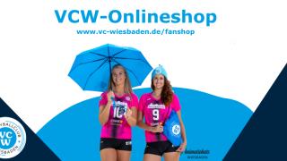 Vcw Onlineshop