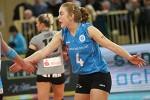 VC Wiesbaden verzichtet auf Europapokal-Teilnahme