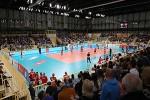 Saisonauftakt am 31. Oktober: VC Wiesbaden startet mit Heimspiel-Knaller gegen Potsdam