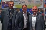 VC Wiesbaden Spielbetriebs GmbH erhält Aufsichtsrat