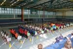3. Internationales Jugend-Turnier: Ist der FTSV Straubing der nächste Deutsche Meister der U14?