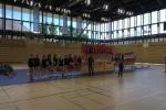 3. Internationales Jugend-Turnier in Wiesbaden