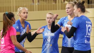 Vcw Erfurt Testspiel 2020 09 12 Foto Detlef Gottwald K04 0494.Jpg