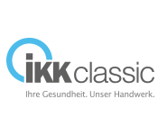 Logo_IKKclassic_mit_Claim.jpg