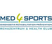 Med4Sports-Logo-Rehazentrum--Health-Club.jpg