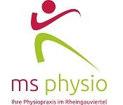 ms-physio_logo_web.jpg