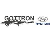 Gottron_Hyundai_Logo_web.jpg
