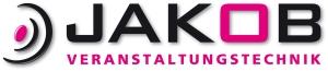 LogoJakob_VT.jpg