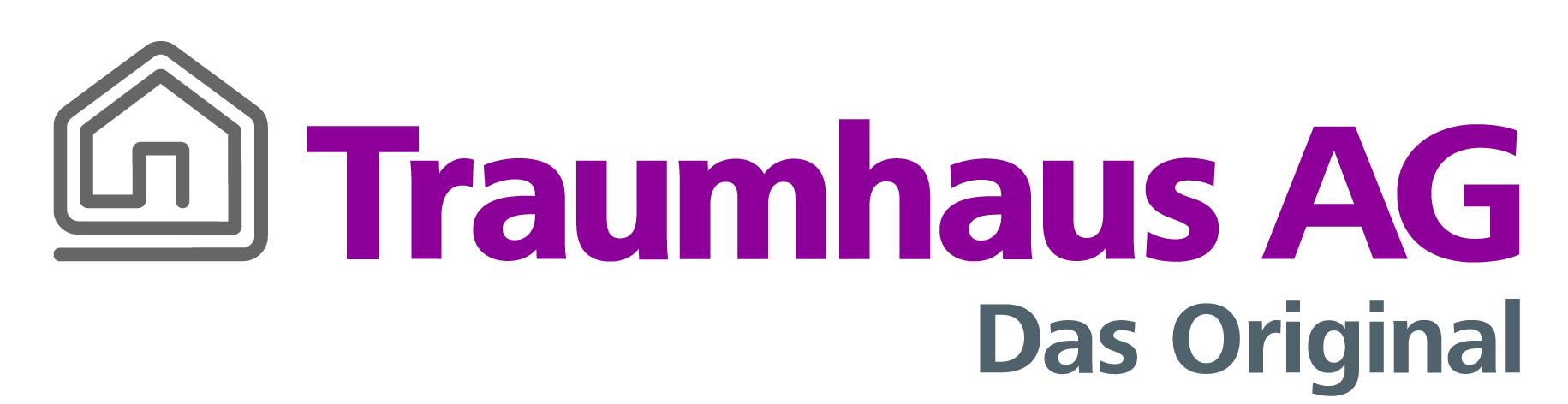 TH_Logo_AG_Neu.jpg