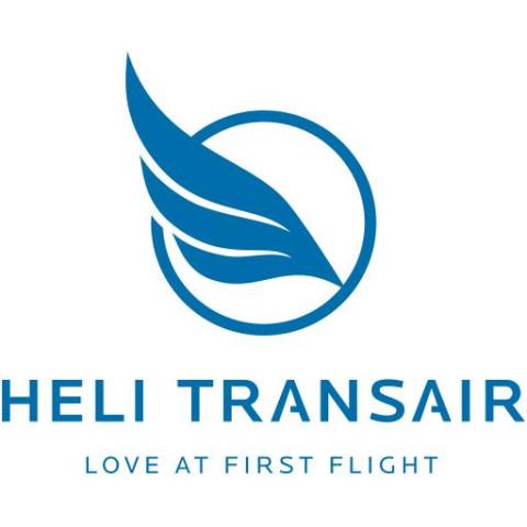 heli-transair-european-air-services-gmbh_18078032_mw640h480_egelsbach-hessen.jpg