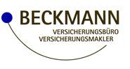 logo_beckmann.jpg