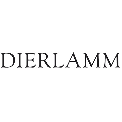 neues_Logo_2014.png.jpg