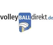 volleyballdirekt.jpg