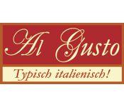 AlGusto_Logo600KB.jpg
