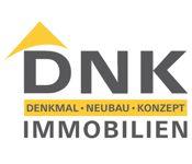 DNK_Logo.jpg