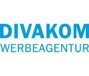 Divakom_Logo_2016_4c.jpg