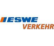 ESWE_Verkehr.jpg