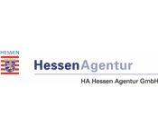 HessenAgenturLogo_CMYK.jpg