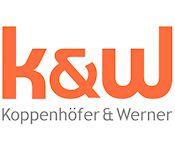 K-und-W.jpg