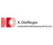KD-doerflinger.jpg