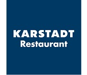 Karstadt_Restaurant_web.jpg