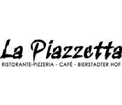 Logo_La_Piazzetta_Restaurante-Cafe.jpg