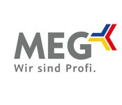 MEG_Logo_RGB.jpg