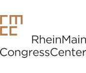 RMCC-Logo-cmyk.jpg