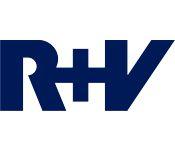 RuV_RGB_blau.jpg