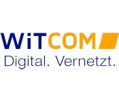 WiTCOM_Logo_RGB.jpg