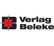 beleke_logo_2.jpg
