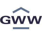 gww.jpg