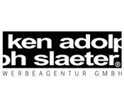 logo_kas.jpg