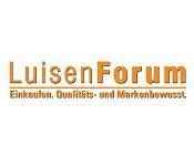 luisen-forum.jpg