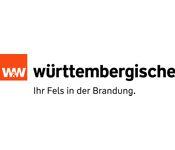 wuertt-slogan-RGB-P-M.jpg