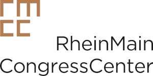 RMCC-Logo-cmyk.png