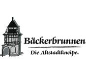 baeckerbrunnen.jpg