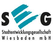 seg_logo_175x150px.jpg