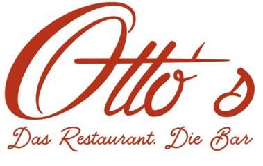 Logo_Ottos.jpg