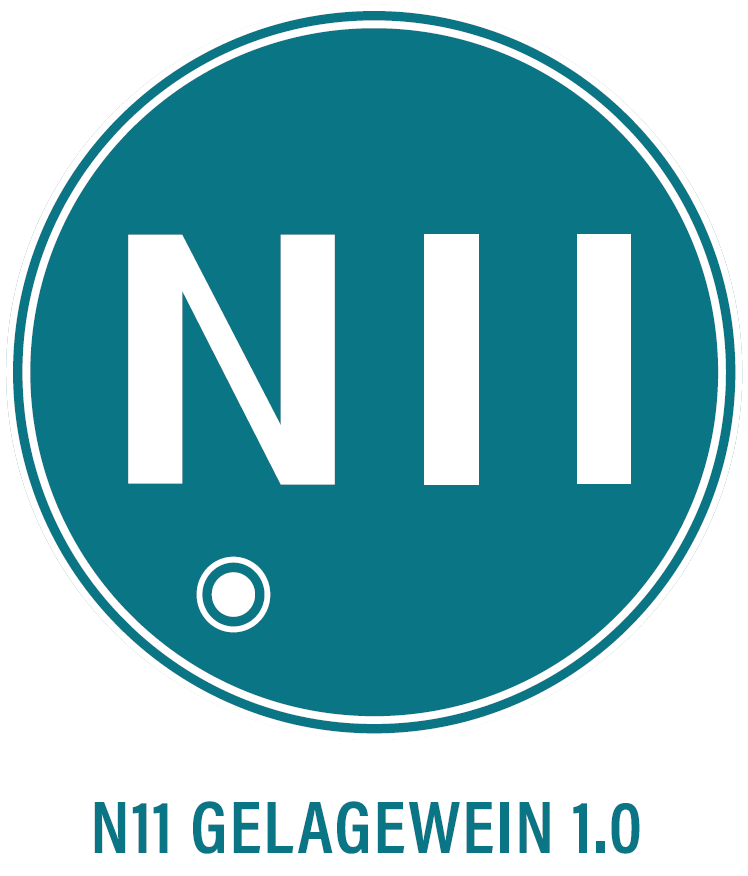 n11.png