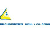 Diehl-Logo_web.jpg
