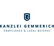 Gemmerich_Logo_web.jpg